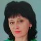 Мурадасилова Зарема Асановна