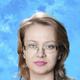 Волосникова Татьяна Владимировна