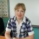 Веретельникова Ольга Александровна