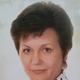 Журавлева Наталия Леонидовна