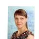 Терскова Анастасия Алексеевна