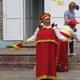 Яковлева Наталья Павловна