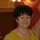 Месаутова Наталья Петровна