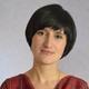 Александрова Анастасия Геннадиевна