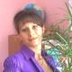 Яковлева Юлия Викторовна