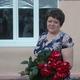Борисенко Виолетта Николаевна