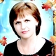 Пивоварова Татьяна Геннадиевна
