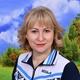 Латфулина Лилия Гайсеевна