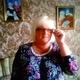 Храпунова Наталья Алексеевна