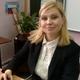 Желина Юлия Владимировна