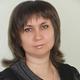 Пестова Ольга Сергеевна