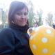 Моисеева Татьяна Геннадьевна