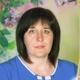Тиунова Елена Анатольевна