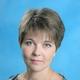 Легких Ольга Анатольевна