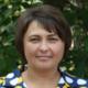Труфанова Ирина Петровна