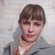 Степанцова Арина Андреевна