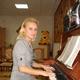 Сухарева Наталья Владимировна