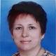 Ожередова Елена Васильевна