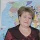 Васина Татьяна Петровна