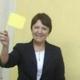 Суханова Елена Викторовна