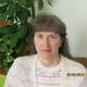 Петрова Ольга Вячеславовна