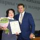 Ваганова Альбина Ильсуровна