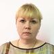 Силивря Марина Николаевна