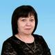 Афанасьева Инна Владимировна