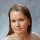 Исакова Дарья Геннадьевна