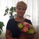 Ключкина Елена Валентиновна