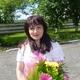 Модлина Татьяна Александровна
