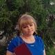 Холостых Ирина Алексеевна учитель начальных классов