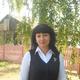 Сопина Яна Александровна