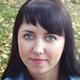 Маясова Елена Георгиевна