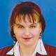 Терновская Светлана Викторовна