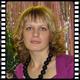 Фетисова Светлана Николаевна