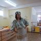 Алимова Светлана Владимировна