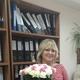 Анфимова Светлана Владимировна