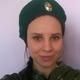 Ильина Елизавета Владиславовна
