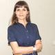Стрижакова Наталья Владимировна
