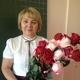Аверьякова Надежда Николаевна