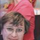 Поторочина Елена Валерьевна