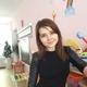 Краснова Елена Юрьевна