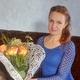 Плюшкина Елена Владимировна