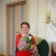 Васильева Татьяна Владимиров-на