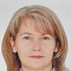 Рудакова Лилия Вильевна