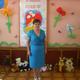 Пасечникова Наталья Борисовна