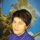 Свешникова Наталья Сергеевна