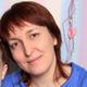 Варенникова Татьяна Федоровна