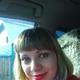 Новожилова Татьяна Александровна